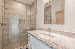 Glass Shower Doors Carrollton